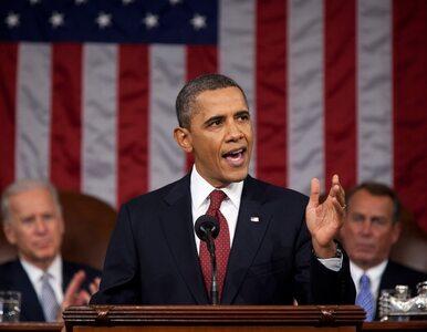 Wizyta Baracka Obamy w Izraelu pod znakiem zapytania