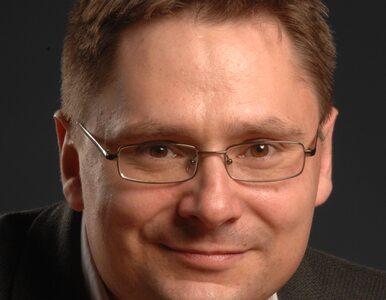 Terlikowski: In vitro to poświęcanie życia części zarodków