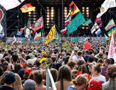 Pol'and'Rock 2021. Potwierdzono datę festiwalu i obecność pierwszej...