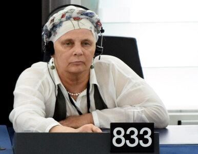 """Jaki i Ochojska starli się o """"strefy wolne od LGBT"""". Europosłanka KO..."""