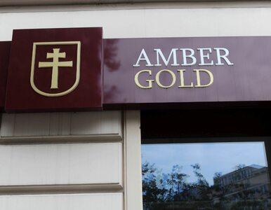 Były szef Amber Gold zaskarżył Polskę do Europejskiego Trybunału Praw...