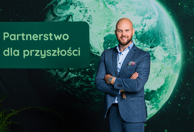 Rafał Kołłątaj, Columbus Elite