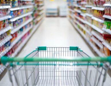 7 produktów spożywczych, które są zdrowsze niż zakładamy. Ta lista cię...
