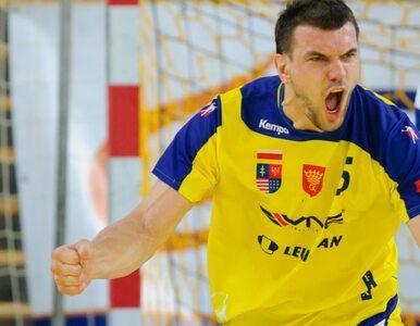 LM: wielki mecz Vive! Polacy o krok od półfinału