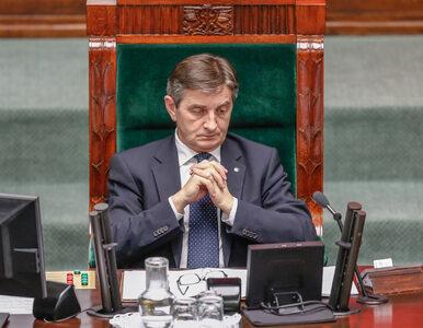 Zielone papiery w Sejmie. Zaskakująca zmiana wprowadzona przez Marka...