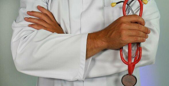 Quiz – najciekawsze fakty medyczne