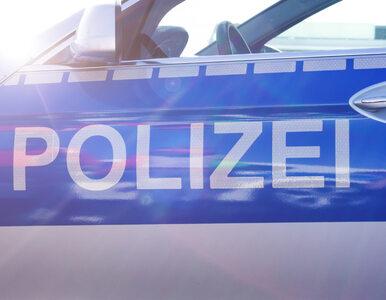 Niemieccy oszuści polują na Polaków. Policja ostrzega