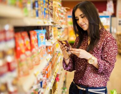 Obsesyjnie analizujesz, co jesz? Uważaj! To może być ortoreksja