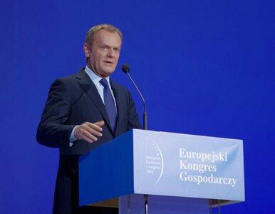 VI Europejski Kongres Gospodarczy  najciekawsze wypowiedzi