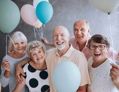 10 sposobów na to, by żyć dłużej i ograniczyć ryzyko chorób cywilizacyjnych