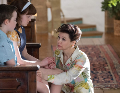 """Obiecujące recenzje """"Judy"""". Będzie nominacja do Oscara dla Renee Zellweger?"""