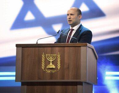 Minister edukacji Izraela: Chcę, aby każde dziecko wiedziało, że obozy...