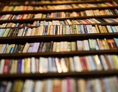 Nie lada gratka dla moli książkowych! POLONA udostępnia 3 mln obiektów