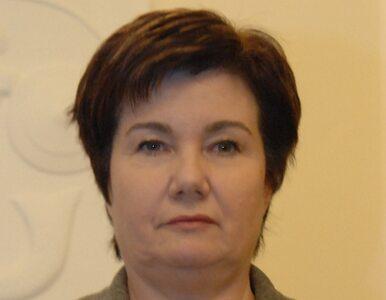 Premier: nie idąc do referendum warszawiacy poprą Gronkiewicz-Waltz