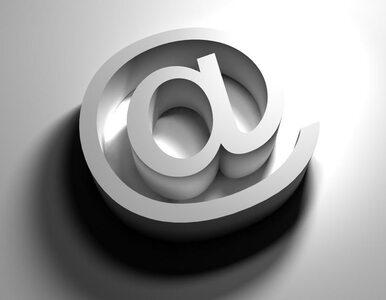 Telekom uruchomił bezpieczną pocztę elektroniczną De-Mail