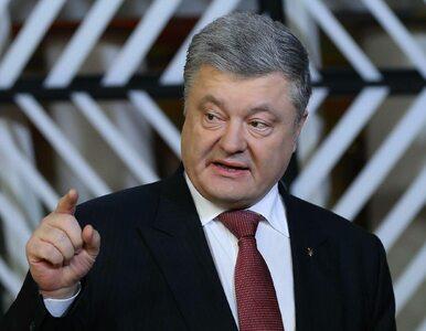 Co wynika z pierwszej tury wyborów prezydenckich na Ukrainie