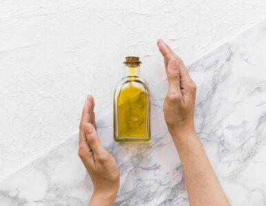 Olejowanie włosów w 6 prostych krokach. Zobacz, jak robić to poprawnie