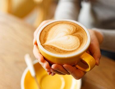Spożycie kawy a ryzyko upadków u seniorów