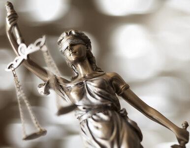 Świadek koronny - skruszony z premedytacją