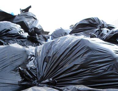 Jak wyrzucać śmieci? Nowe zasady postępowania z odpadami w związku z...