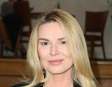 Hanna Lis obejrzała sylwestrowy koncert na TVP. Zestawiła Kurskiego z...