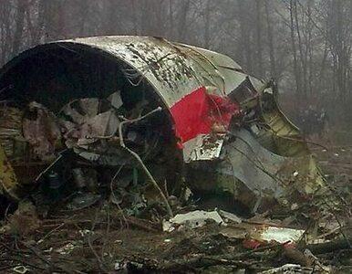 Rosjanie zabudowują miejsce katastrofy smoleńskiej