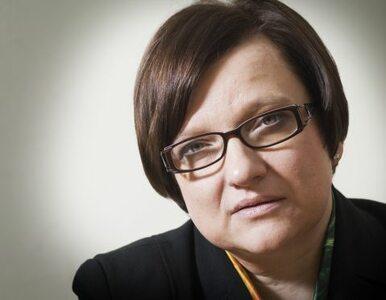 PiS: niech premier przeprosi za skandaliczny artykuł