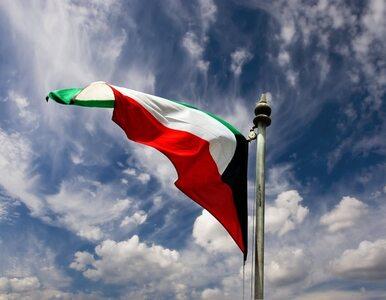 Zabił staruszkę na pasach. Pracownik ambasady Kuwejtu uniewinniony