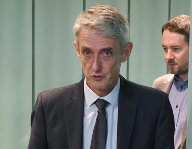 Rzecznik SN o protestach wyborczych:  Te złożone przez PiS są mało...
