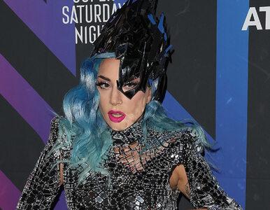 """Lady Gaga zapowiada nowy singiel. Premiera """"Stupid Love"""" jeszcze w tym..."""