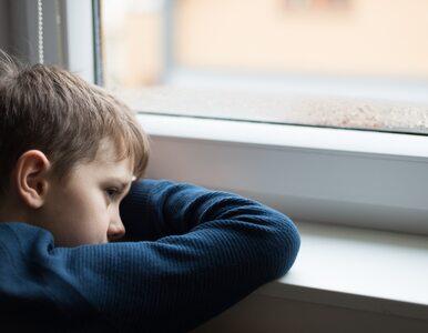 Jak powiedzieć dziecku o rozwodzie?