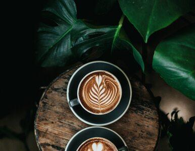 Kawa z olejem kokosowym – czy warto ją pić?