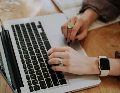 Wirtualna Książeczka Zdrowia – jak z niej korzystać?