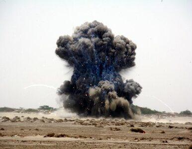 Al-Kaida zemściła się na jemeńskim dowódcy. Zginął w ataku terrorystycznym