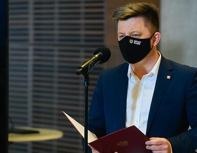 AstraZeneca ogranicza dostawy szczepionki do Polski. Dworczyk podał...