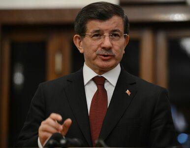 Turcja nałoży sankcje na Rosję?