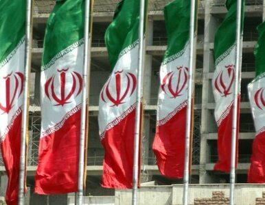 """""""Iran wstrzymał wzbogacanie uranu powyżej 20 procent"""""""