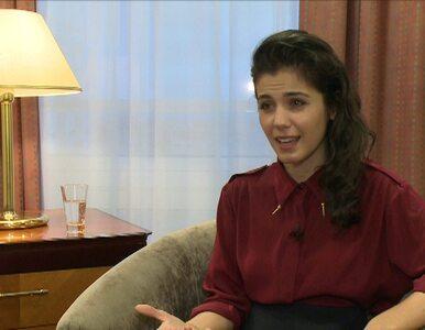 Kate Melua: polscy fani są wyjątkowi, kocham też... pierogi, są cudowne