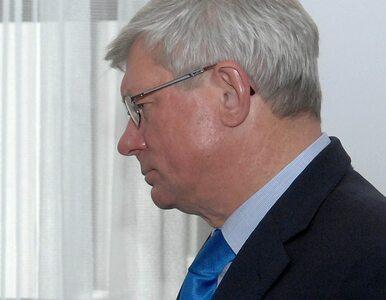 Celiński: To, co powiedziałem o Tymoszenko, jest małym pikusiem wobec...