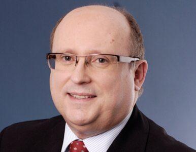 Michał Krzyżanowski w radzie nadzorczej PMPG Polskie Media