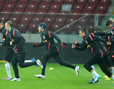 Kaczyński: albo wygramy 3:0 z Portugalią - albo Tusk się skompromituje