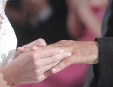 Mniej byłych gwarantuje szczęście w małżeństwie?