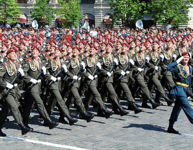 """Gwardia Narodowa powraca do kultu Dzierżyńskiego. """"To prośba weteranów"""""""