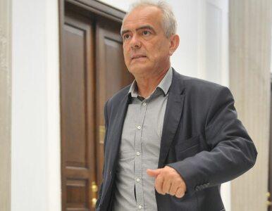 Wiceprezydent Opola dążył do rozbicia PO? Osądzą go koledzy z partii