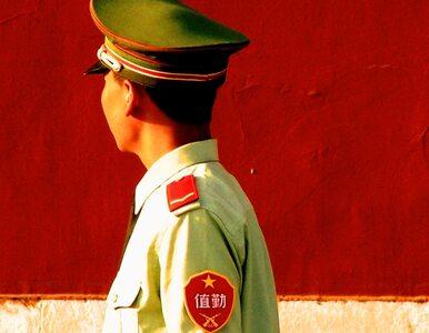Chiny i Japonia podnoszą budżety obronne. Prą do wojny, czy odstraszają?