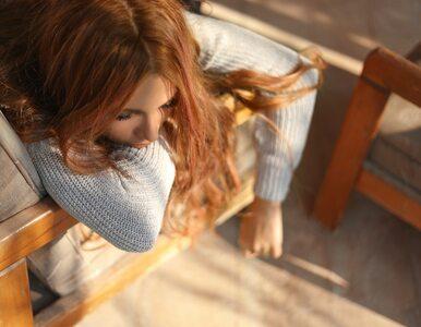 Dlaczego drzemki  w ciągu dnia przyprawiają o bóle głowy?