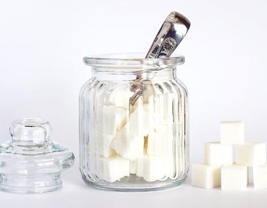 10 pokarmów, które pomagają regulować poziom cukru we krwi