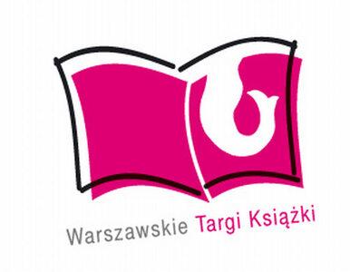 Święto książki na Narodowym