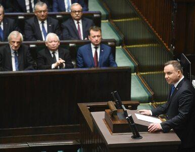 Onet: Kaczyński i Morawiecki polecą do Smoleńska. Co z prezydentem Dudą?