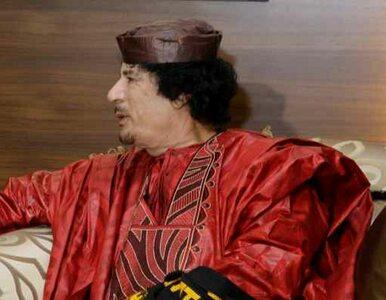 """Libia bez ambasadora przy ONZ. """"Modlę się o ratunek dla narodu"""""""